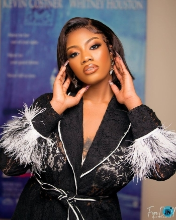 """""""I have no intention to steal anybody's man"""" – BBNaija's Angel cries out over alleged threats"""